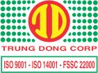 BAO BÌ TRUNG ĐÔNG,BAO BÌ PP DỆT, BAO PP DỆT, BAO BÌ NÔNG NGHIỆP - PP woven bags, woven bag, PP bag, pp woven, pp woven bags in Vietnam, BOPP woven bags in Vietnam, PP woven manufacturer in Vietnam, PP woven bag manufacturer Vietnam